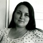 Eleanor Dugan, 1974