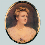 Rachel Kay Shuttleworth